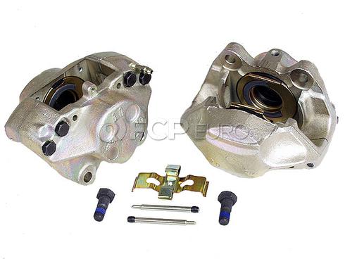 Mercedes Brake Caliper (450SLC 450SL) - ATE 1074200383