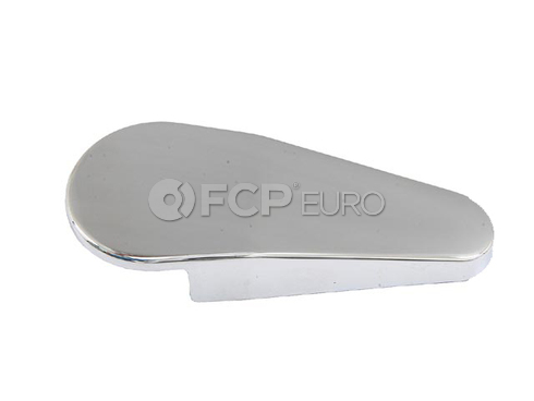 Mercedes Seat Hinge Cover (450SL) - Genuine Mercedes 1079130328