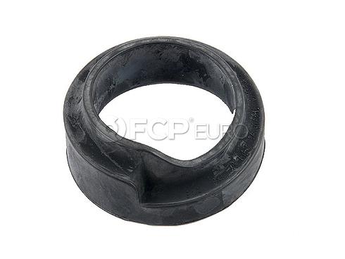 Mercedes Coil Spring Shim - Genuine Mercedes 1083250185