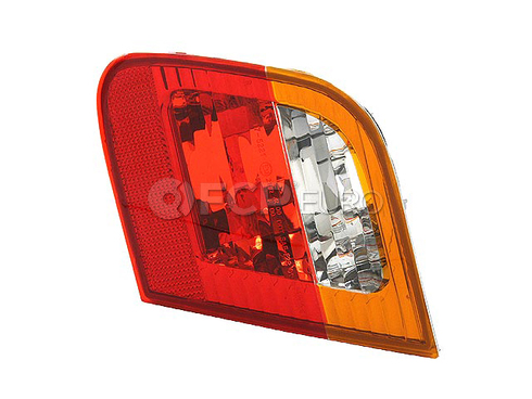 BMW Tail Light Right (325i 325xi 330i 330xi) - Genuine BMW 63216907946