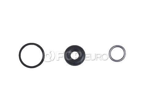 Fuel Injector Seal - CRP - 035198031