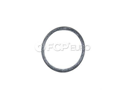 Mercedes Fuel Tank Screen Seal - CRP 1109970145