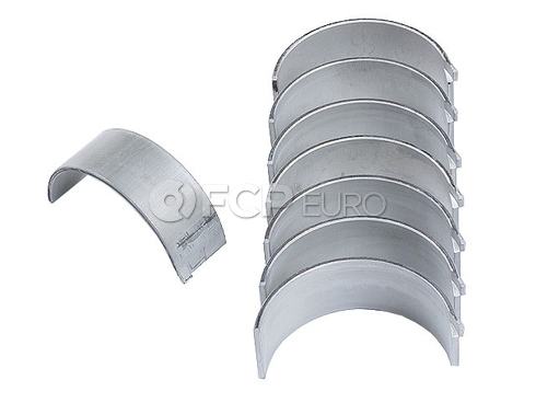 VW Connecting Rod Bearing Set (Transporter Vanagon) - KS 039105719