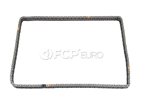 Mercedes Timing Chain - Iwis 0039976894