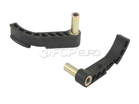 Mercedes Oil Pump Chain Rail (C220 C230 SLK230 E320) - Trucktec 1111800071