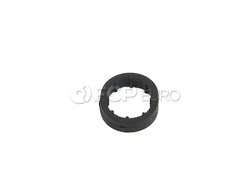 Mercedes Oil Cooler Gasket - Reinz 1121840361