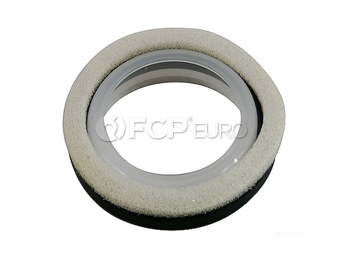 Mercedes Crankshaft Seal - Reinz 1129970346