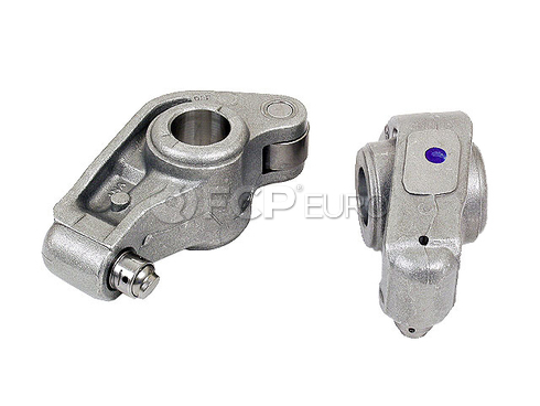 Mercedes Rocker Arm - Genuine Mercedes 1130500534