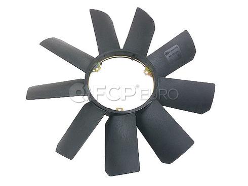 Mercedes Cooling Fan Clutch Blade - Febi 1132000223