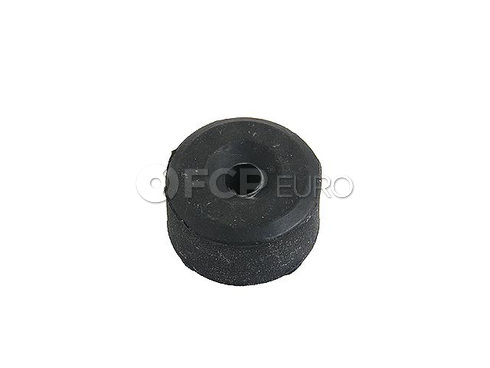 Mercedes Shock Bumper - Genuine Mercedes 1153261668