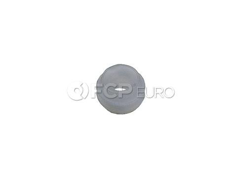 Mercedes Transmission Shift Linkage Bushing - Febi 1159920310