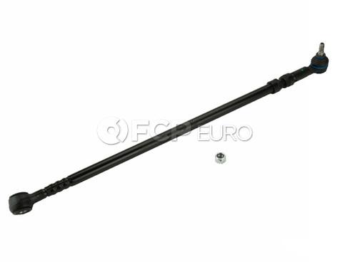 Audi VW Tie Rod Assembly - 1160303924