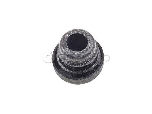 Mercedes Fuel Injector Seal Lower - CRP 1160700077