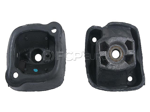 Mercedes Engine Mount Left (300SE 300SEL) - CRP 1232415013