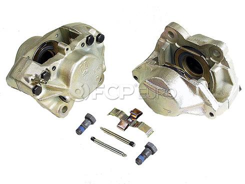 Mercedes Brake Caliper - ATE 1234200283