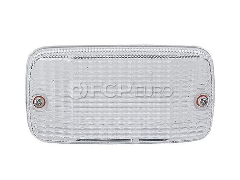 Mercedes Back Up Light Lens (300TD) - ULO 1238262390