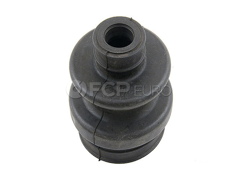 Mercedes CV Joint Boot Kit - Meyle 1243570191