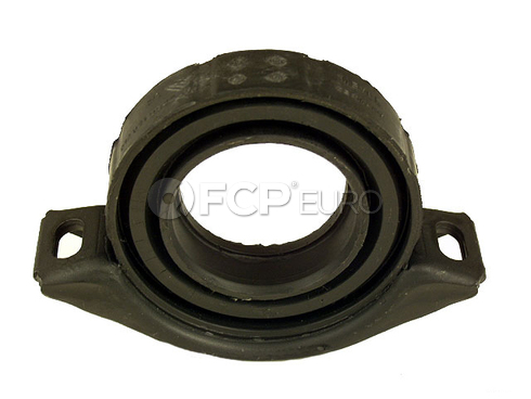 Mercedes Drive Shaft Center Support - Corteco 1244100781