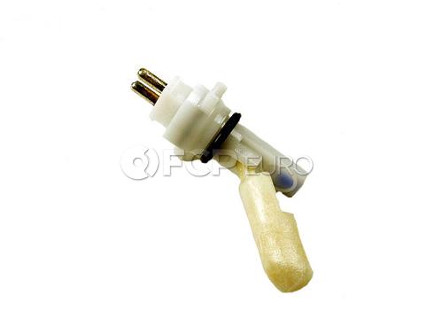 Mercedes Coolant Level Sensor - Hudson 1245400244