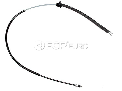 Mercedes Speedometer Cable - Febi 1245401468