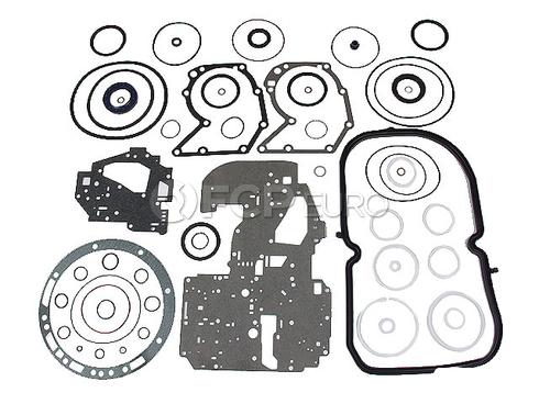 Mercedes Transmission Gasket Set - Genuine Mercedes 1262705300