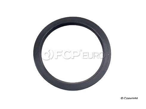 Mercedes Transmission Reverse Piston Seal - Genuine Mercedes 1262720092