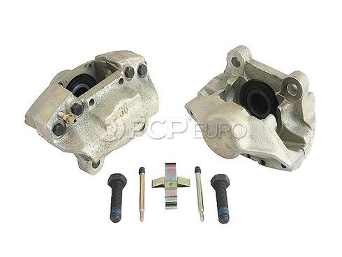Mercedes Brake Caliper - ATE 1264200483
