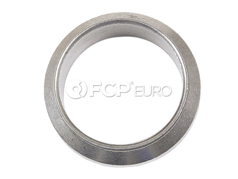 Mercedes Exhaust Seal Ring (190E 190D) - CRP 1264920481