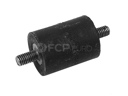 Mercedes Fuel Pump Mount - Meyle 1269880011