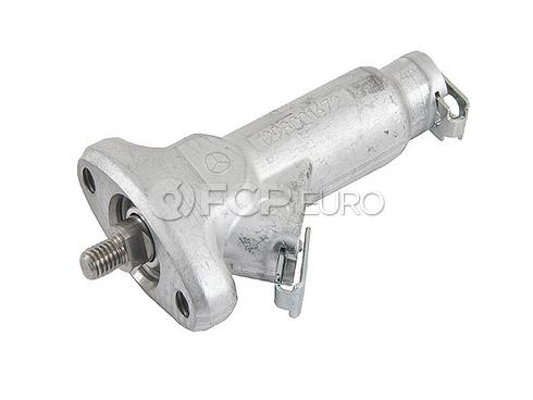 Mercedes Convertible Top Cylinder - Genuine Mercedes 1298001672