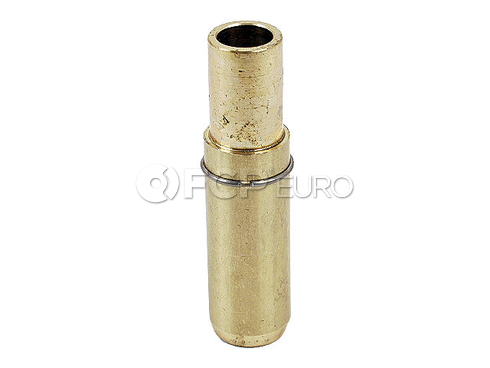 Mercedes Valve Guide - Canyon Components 1300500024