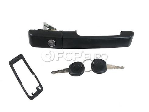 VW Outside Door Handle (Passat) - Meyle 357837205BMY