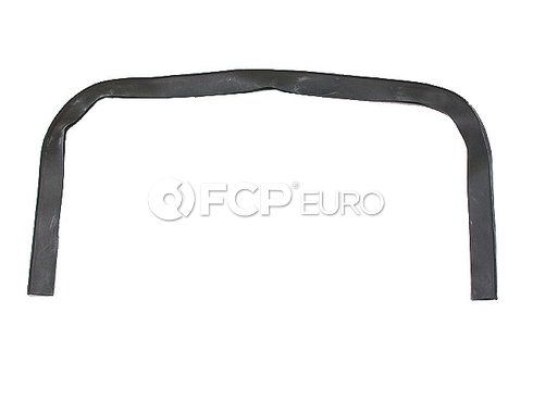VW Compartment Seal (Beetle Karmann Ghia Transporter) - Brazil 111813705A