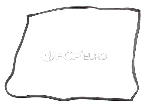 VW Door Seal (Beetle Super Beetle) - Brazil 111831722D