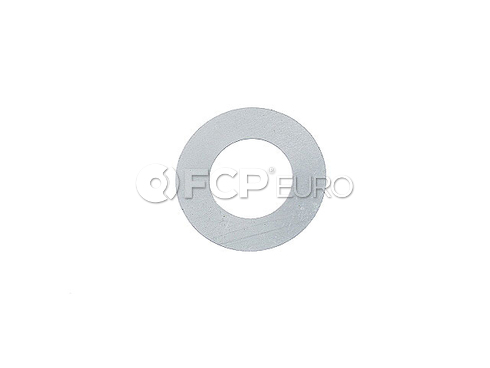 VW Alternator Pulley Shim - RPM 111903131A