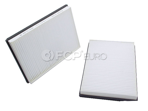 Volkswagen VW Cabin Air Filter (Passat) - NPN 3A0819644