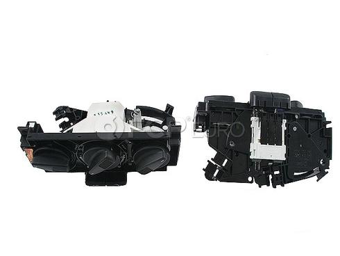 Volkswagen Heater Control Lever Assembly (Passat) - CRP 3A0820045A