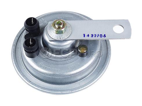 VW Audi OE Replacement Horn - German 111951113B