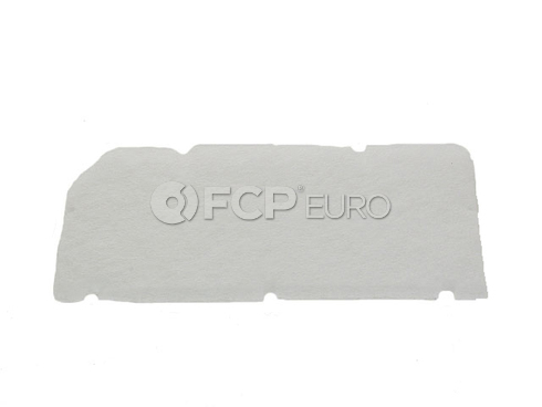 Mercedes Cabin Air Filter - NPN 1408350247