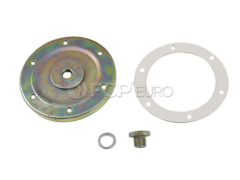 VW Oil Strainer Cover - Economy 113115181AS