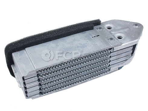 VW Audi Oil Cooler - Meyle 113117021MY