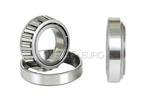 VW Transmission Idler Gear Bearing - Koyo 40210-A0100