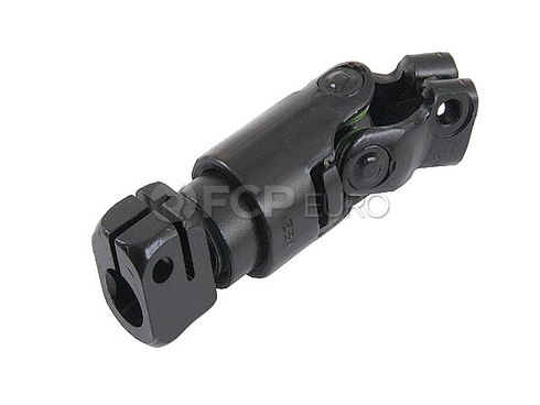 Steering Coupling Assembly - Genuine Mercedes - 1634600110