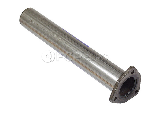 Audi Exhaust Pipe Rear (5000) - Ansa 433253301AN