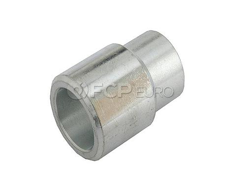 Heater Box Repair Pipe - EMPI - 113255107REP