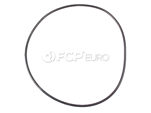 Porsche Volkswagen VW Differential Side Cover O-Ring - CRP 113301185A