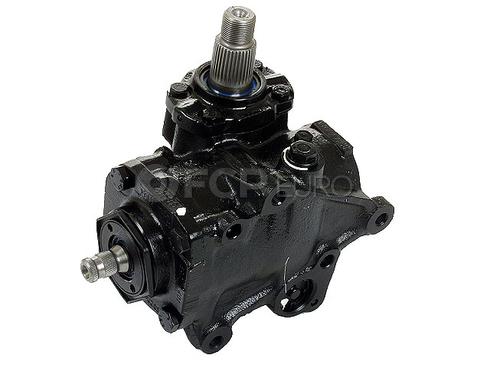 Mercedes Gear Box - C M 126460140188