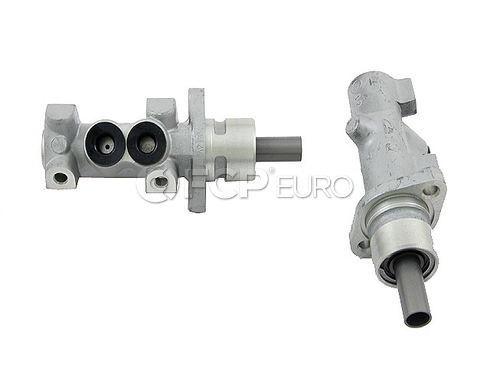 Audi Brake Master Cylinder (S4 S6 V8 Quattro 200 Quattro) - ATE 441611021B