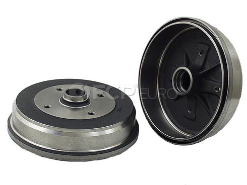 VW Brake Drum (Super Beetle) - OMC 113405615D