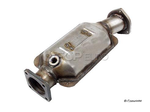 Audi Catalytic Converter - Emico 443131701S